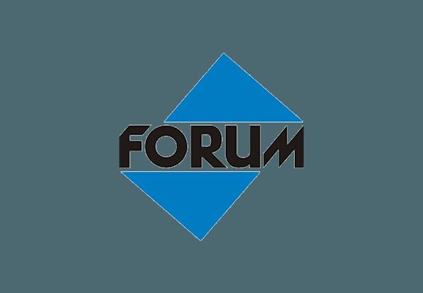 logo Foruma Media Polska