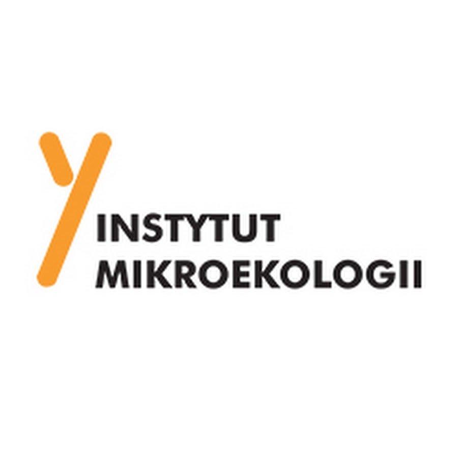 Instytut Mikroekologi