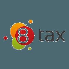 8 Tax