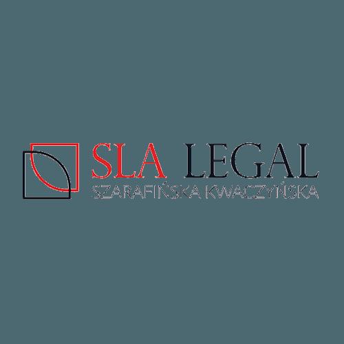 SLA Legal