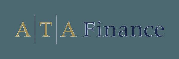 ATA Finance