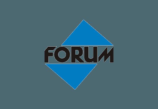 Grupa Forum