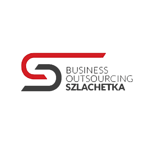 Business Outsourcing Szlachetka