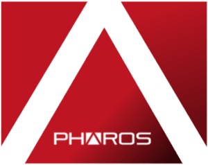 Outsourcing IOD PHAROS