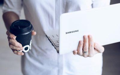 Przenieś biznes do sieci. Jak legalnie sprzedawać produkty i usługi online w czasie koronawirusa. #zostańwdomu