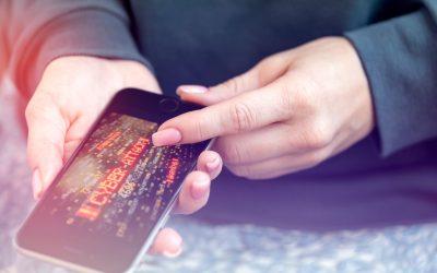 Wyciek danych osobowych – gdzie zgłosić?